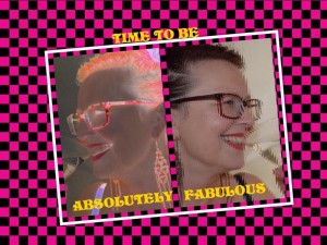 Absolutey Fabulous
