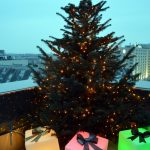 ritz-carlton-rooftop-adventmarkt-2