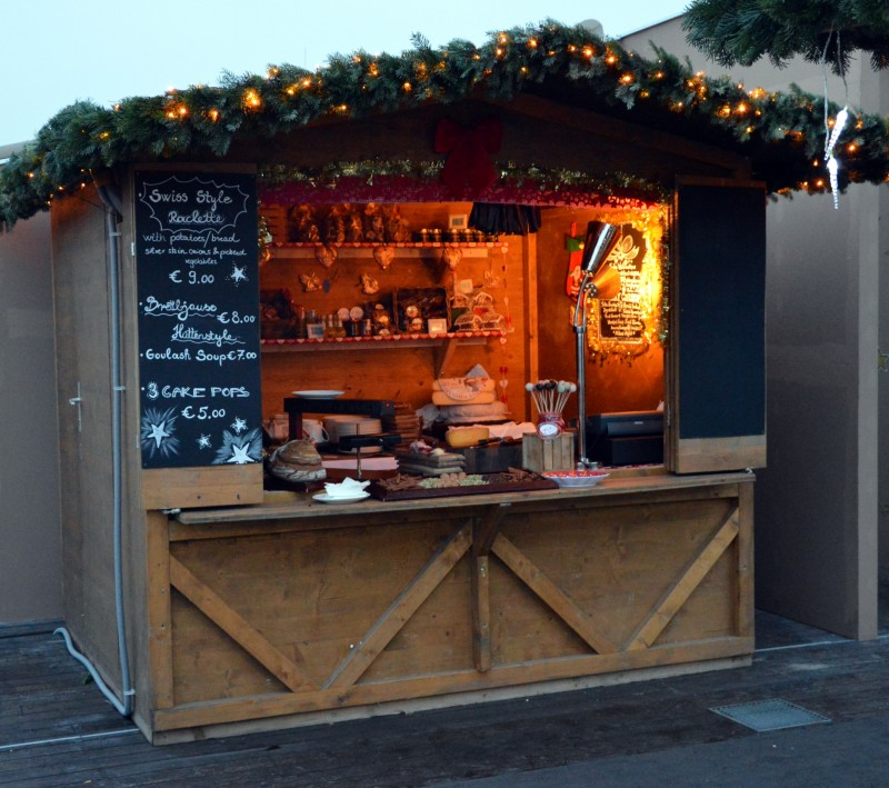 ritz-carlton-rooftop-adventmarkt