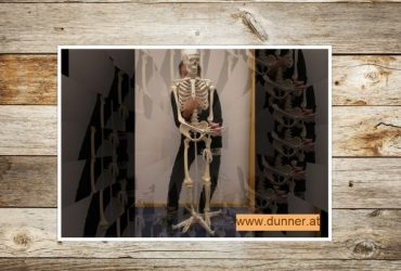 www.dunner.at