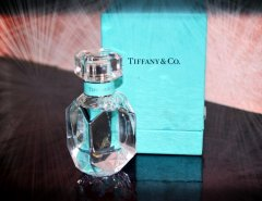 Tiffany Parfum fastjustperfect
