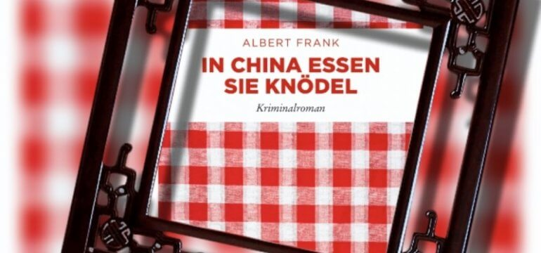 in china essen sie knödel fastjustperfect