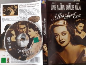 alles ueber eva bette davis fastjustperfect