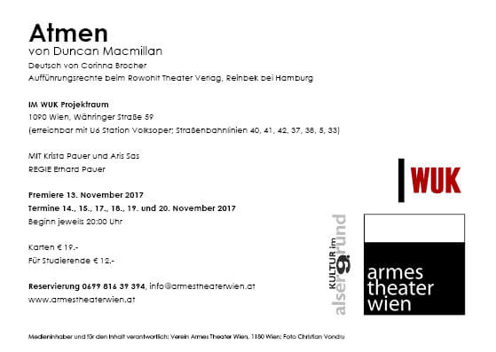 atmen armes theater copyright