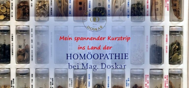 doskar homöopathie fastjustperfect